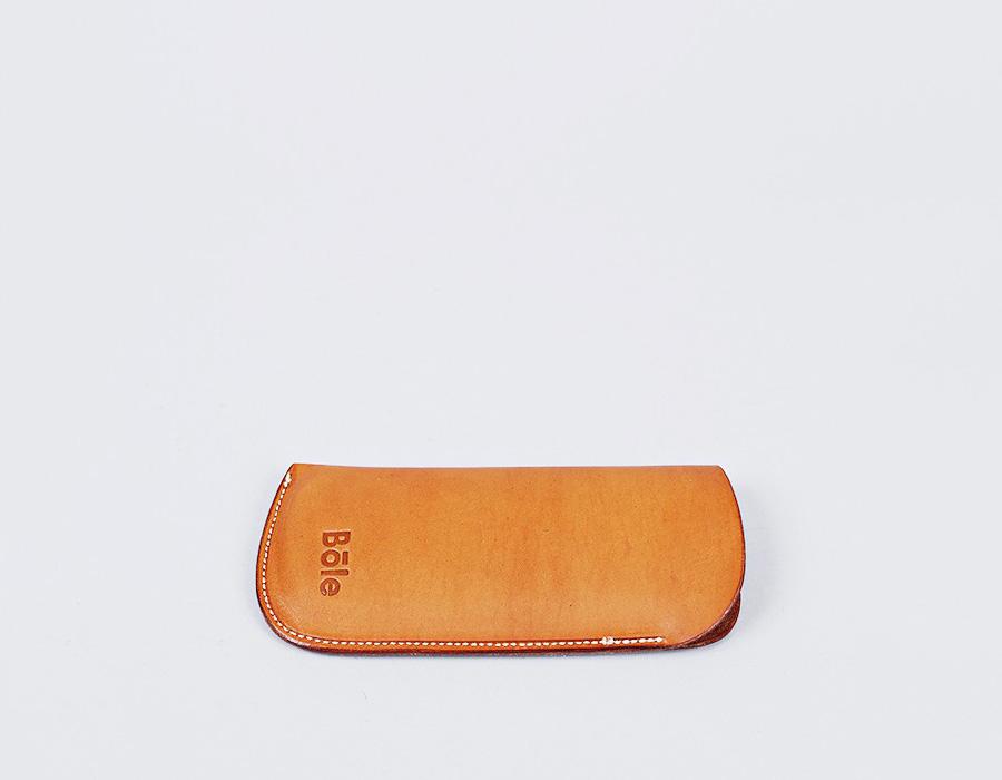 Bole-Small-Accessories-02