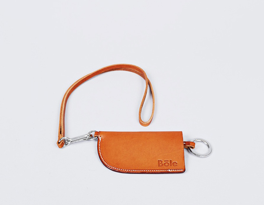 Bole-Small-Accessories-03