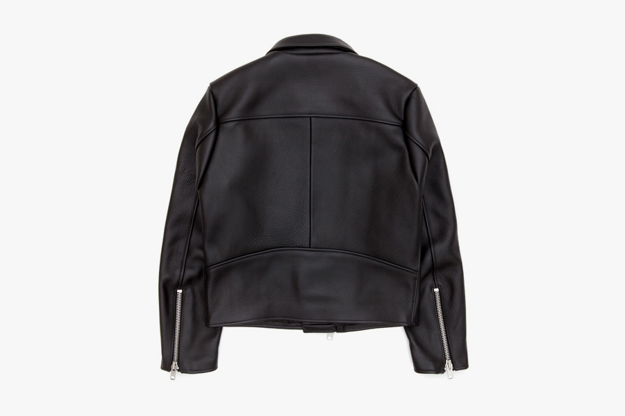 COMMON-Storm-Leather-Jacket-3