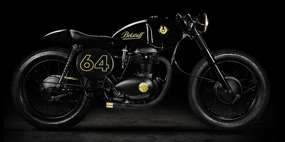Cafe-Racer-00
