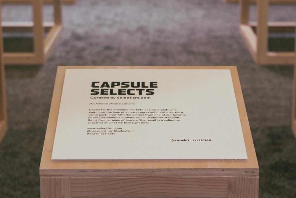 Capsule-Recap-Vegas-24