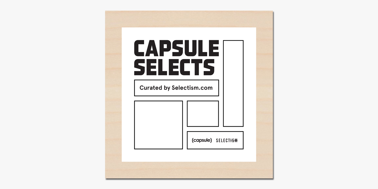 Capsule-Selects-00