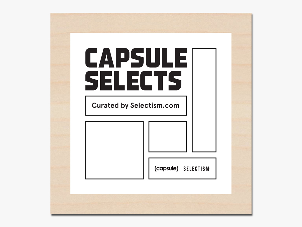 Capsule-Selects-01