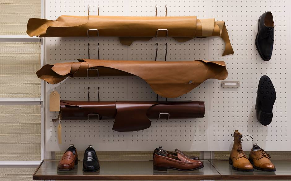 Cheaney-Flagship-Store-3