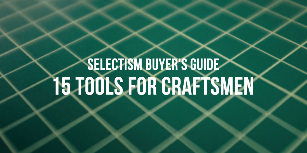 Craftsman-guide-00