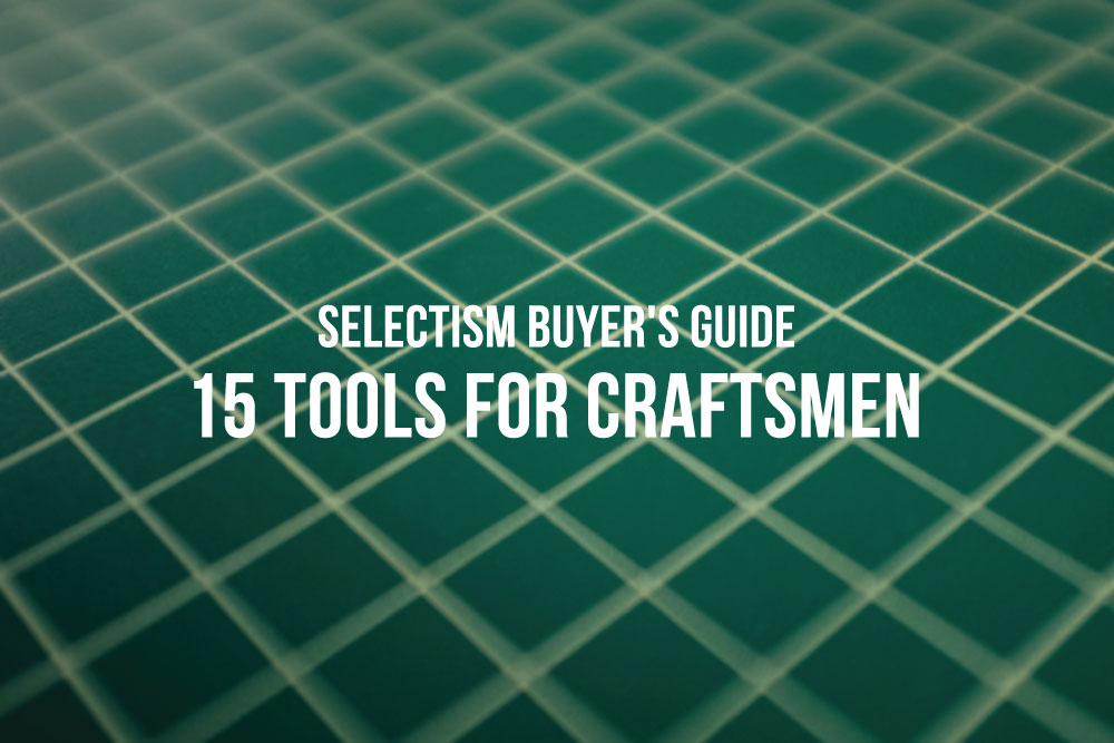 Craftsman-guide-01