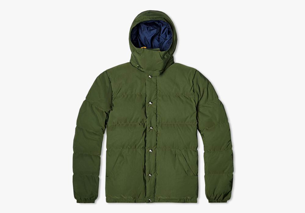 Crescent-Down-Works-Green-Outerwear-0