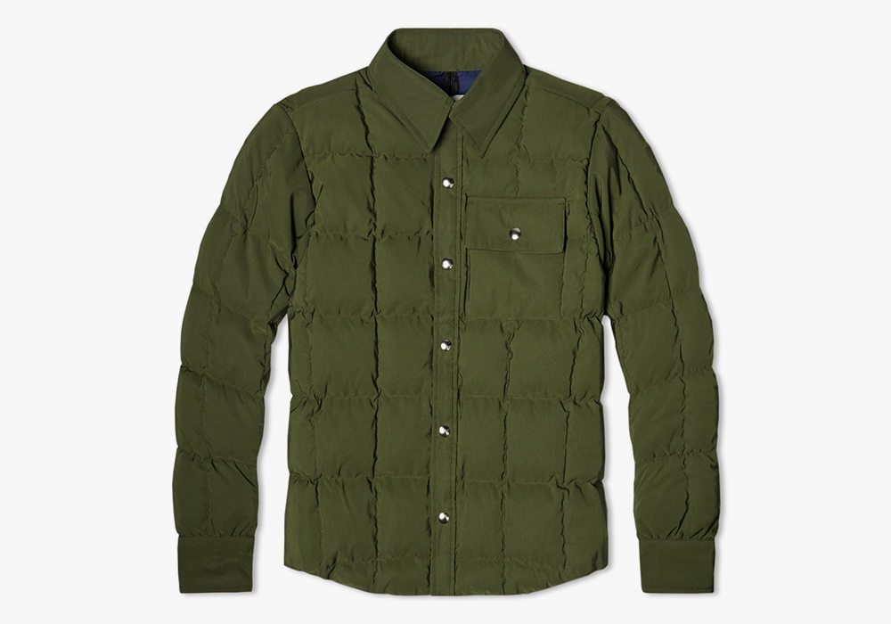 Crescent-Down-Works-Green-Outerwear-3