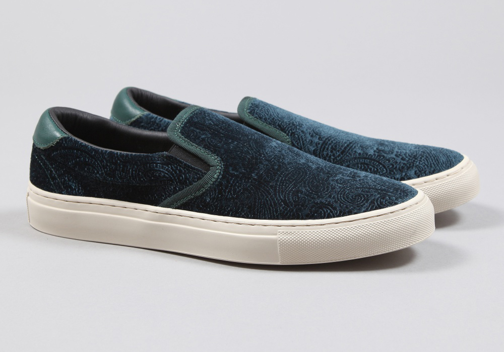Diemme-Velvet-Sneakers-Fall-2014-1