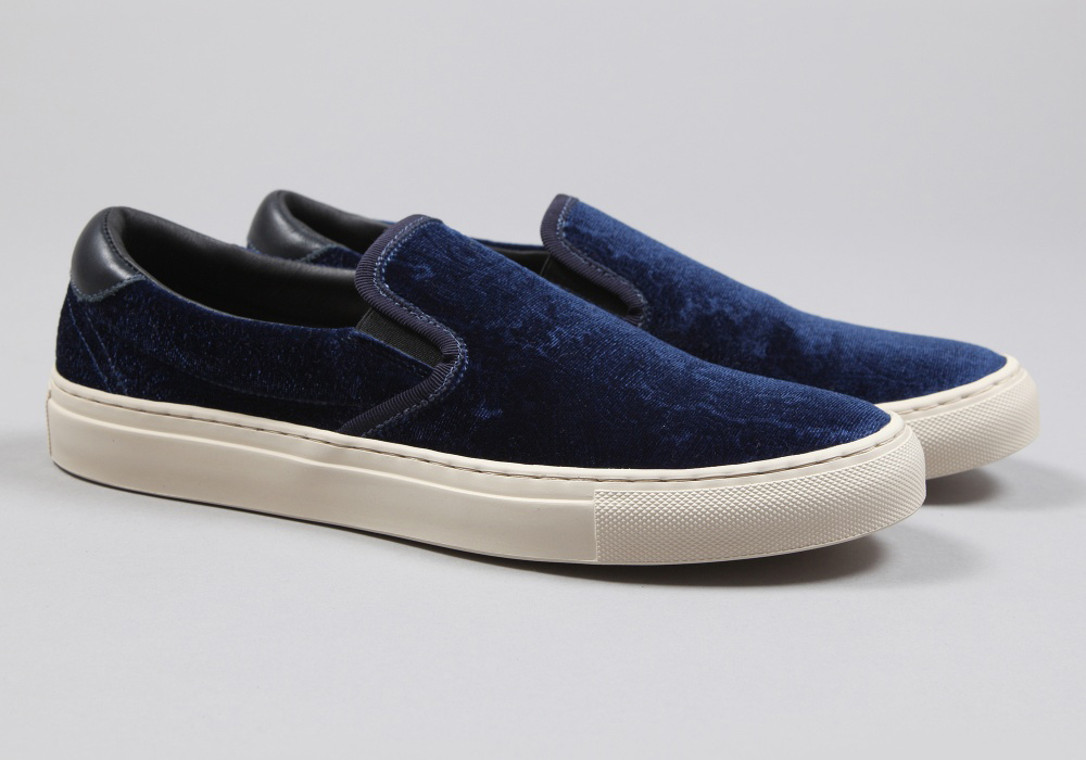 Diemme-Velvet-Sneakers-Fall-2014-2