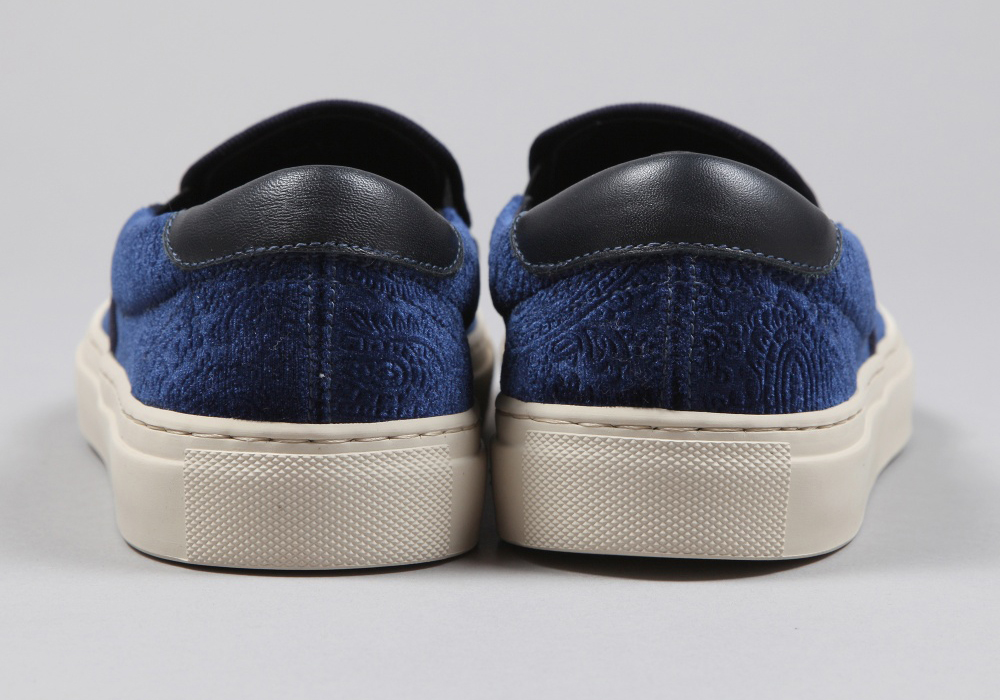 Diemme-Velvet-Sneakers-Fall-2014-3
