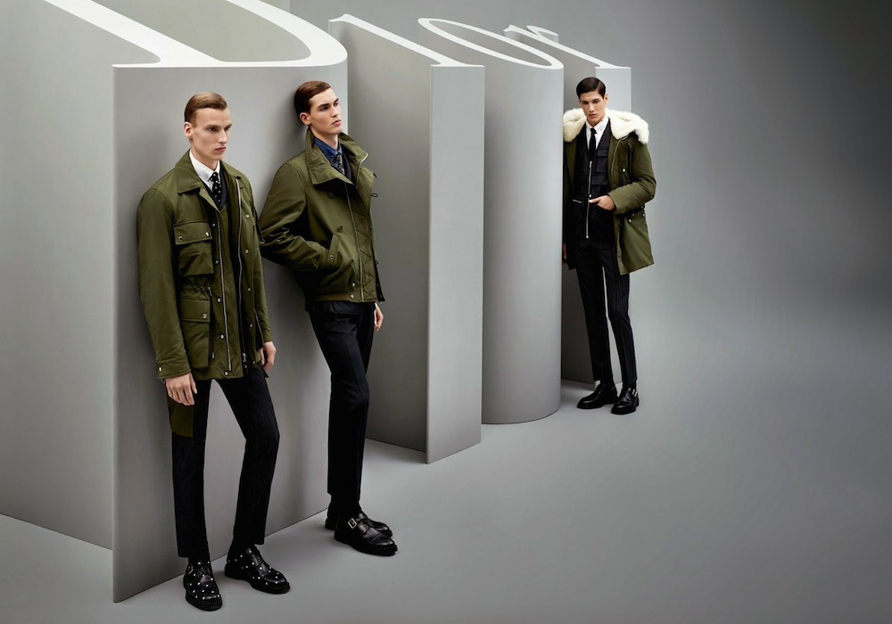 Dior-Homme-Campaign-Fall-2014-1