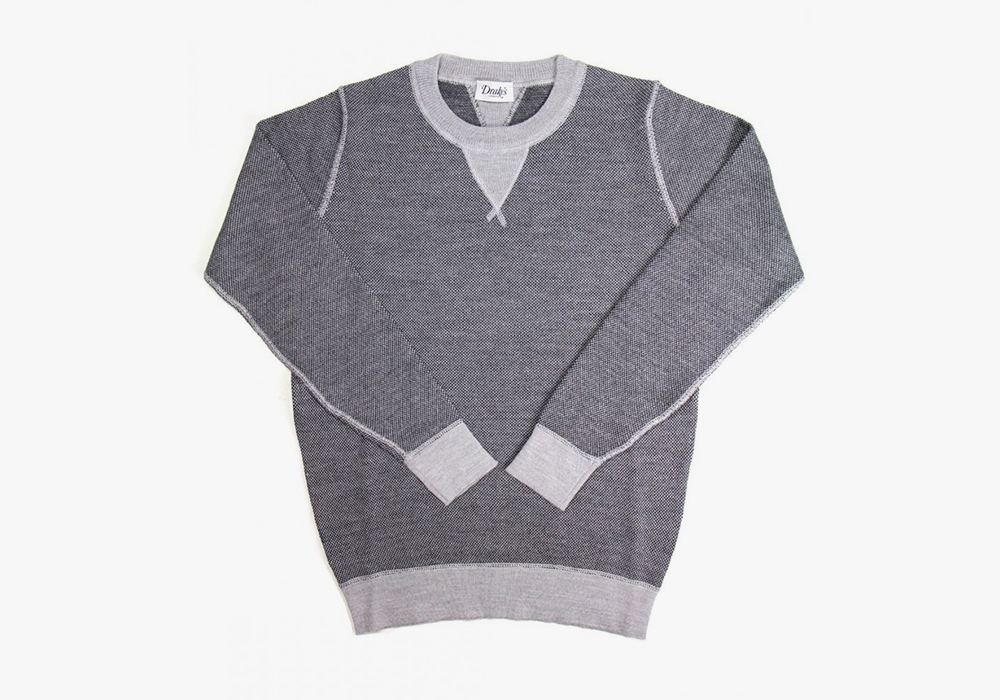 Drakes-V-Sweaters-2014-1