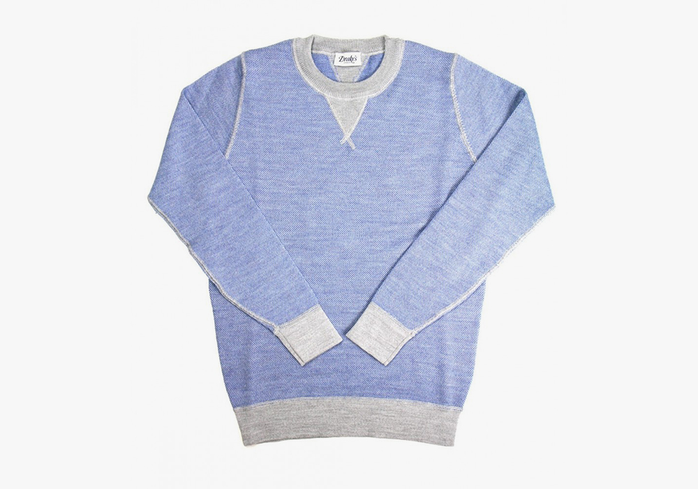 Drakes-V-Sweaters-2014-3