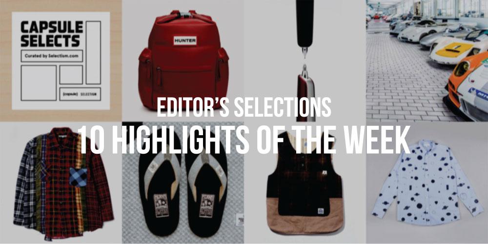 Editor-Selections-Aug-00