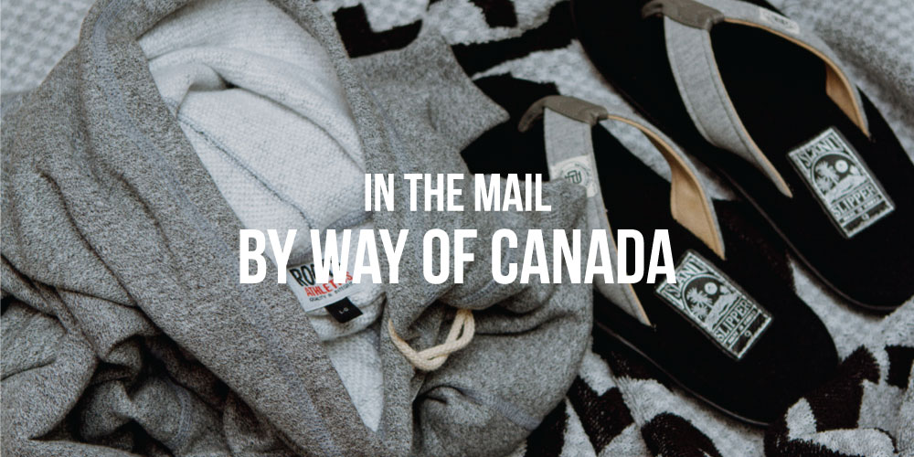 In-The-Mail-Fleece-00