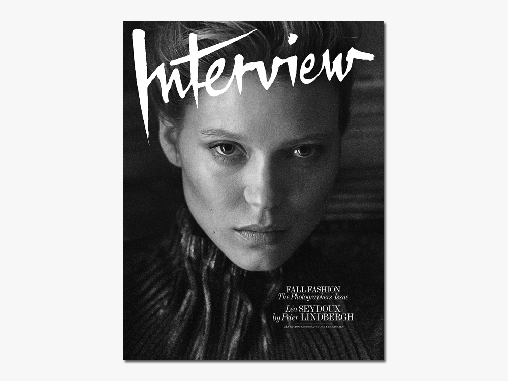 Interview-Mag-03