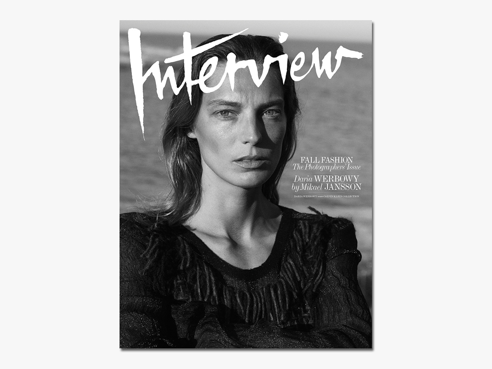 Interview-Mag-04