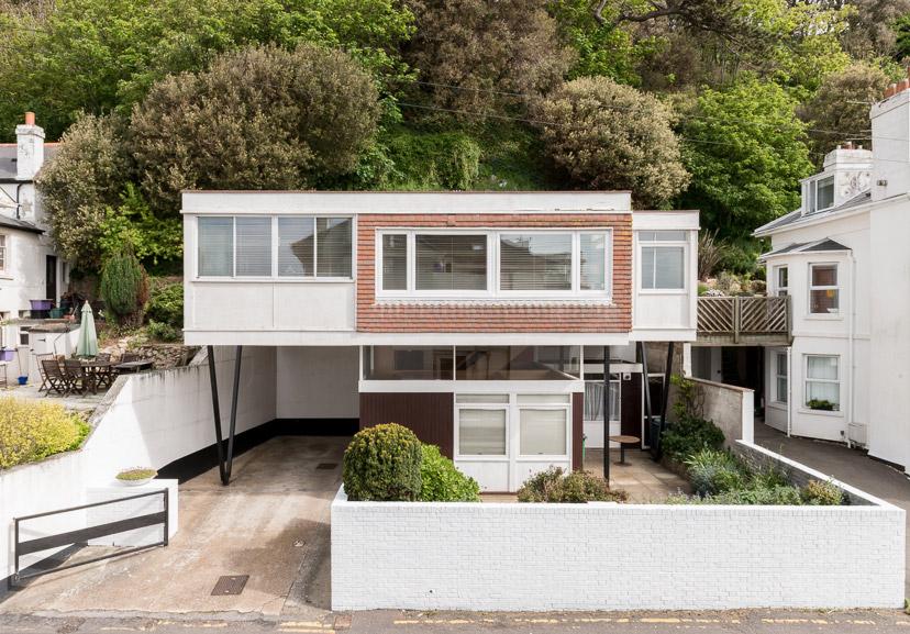Kent-House-09