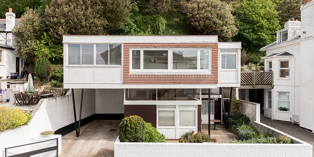Kent-House-00