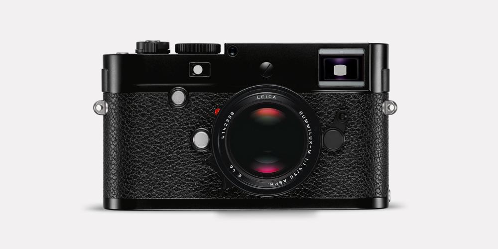 Leica-MP-00