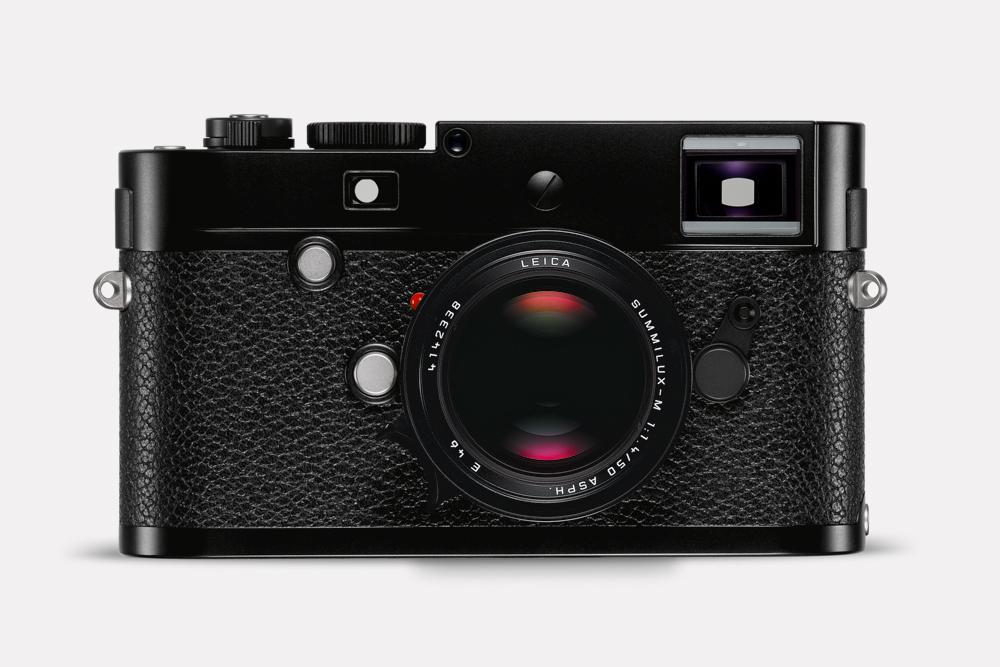 Leica-MP-01