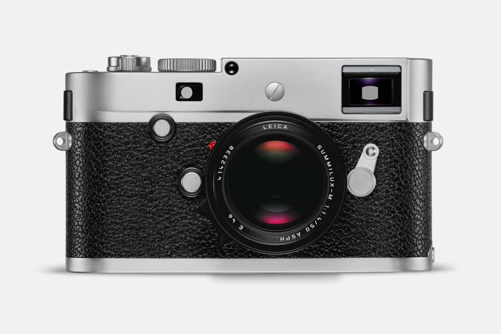 Leica-MP-02