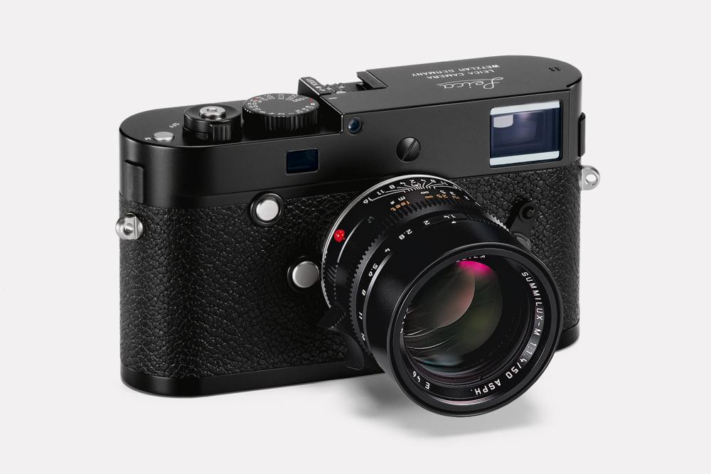Leica-MP-03