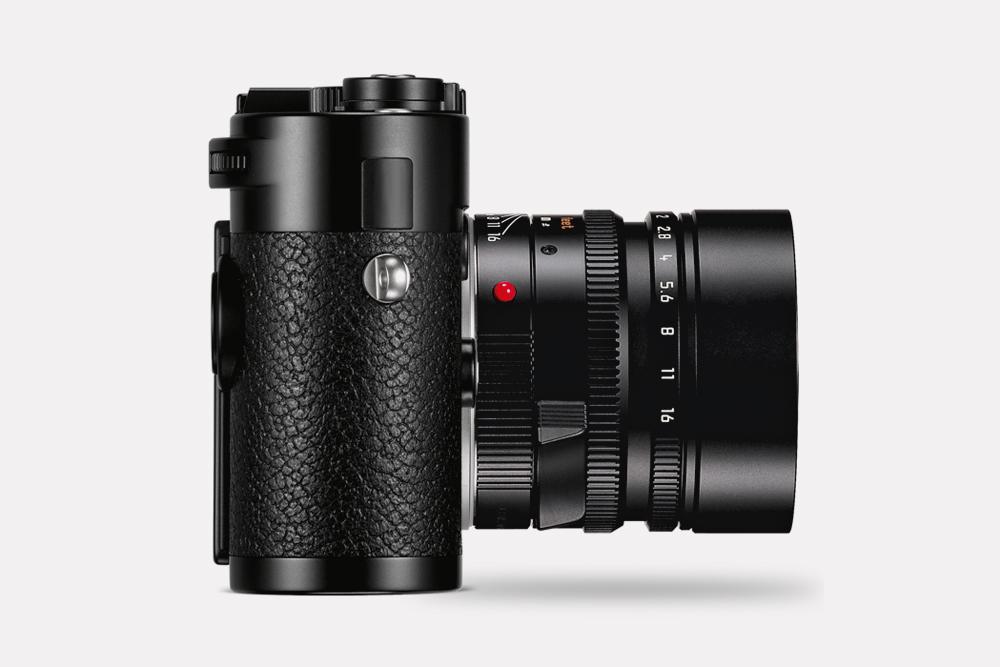 Leica-MP-04