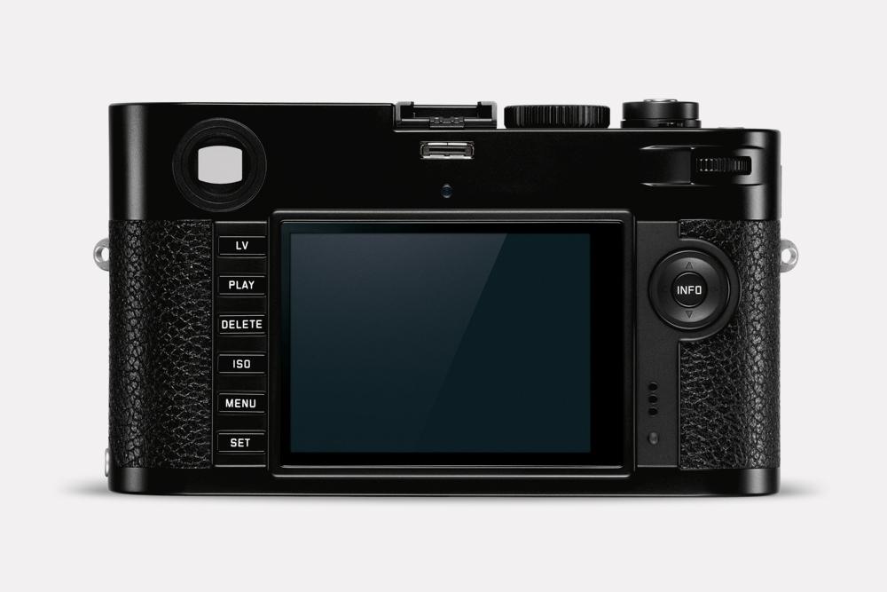 Leica-MP-05