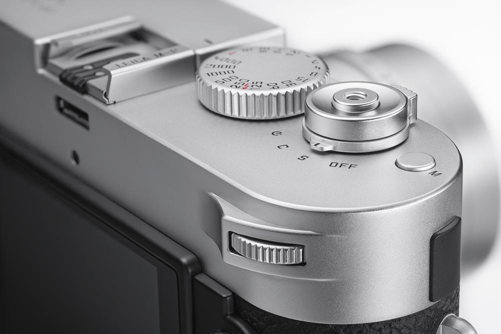 Leica-MP-06