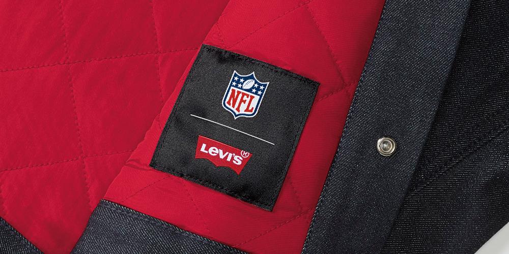 Levis-49ers-00