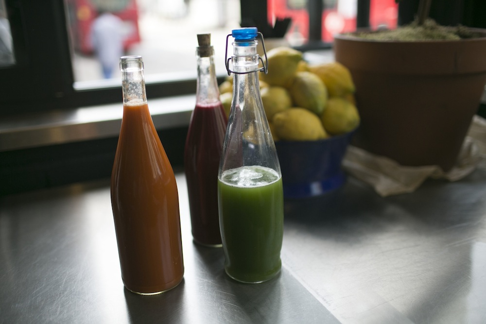 Lovage-Juice-Selectism-33