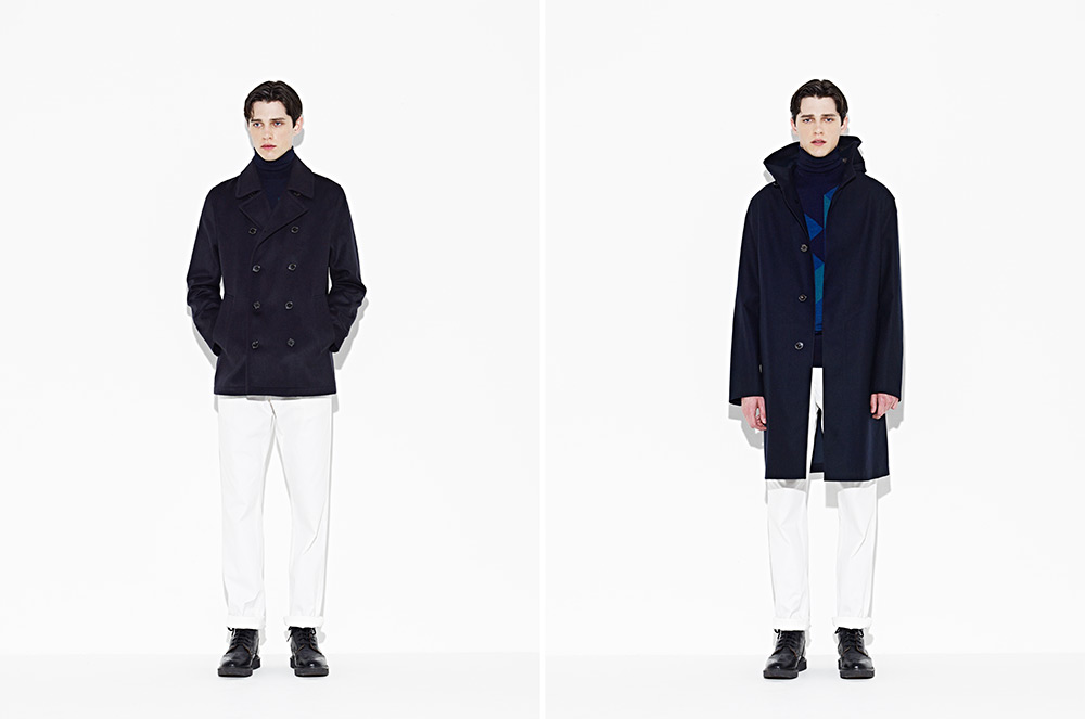 Mackintosh-Fall-2014-0