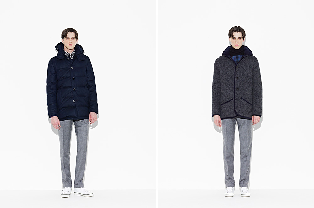 Mackintosh-Fall-2014-01