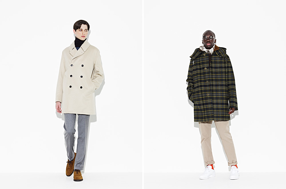 Mackintosh-Fall-2014-02