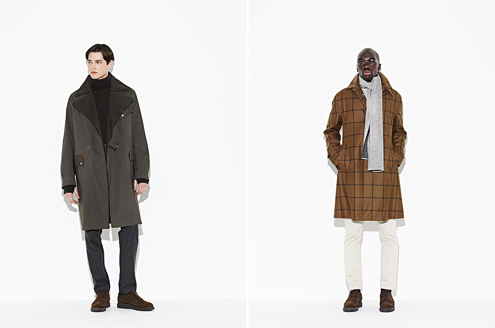 Mackintosh-Fall-2014-10