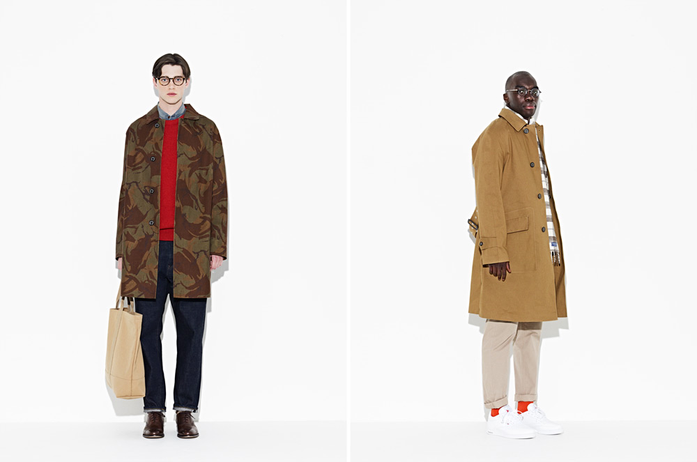 Mackintosh-Fall-2014-12