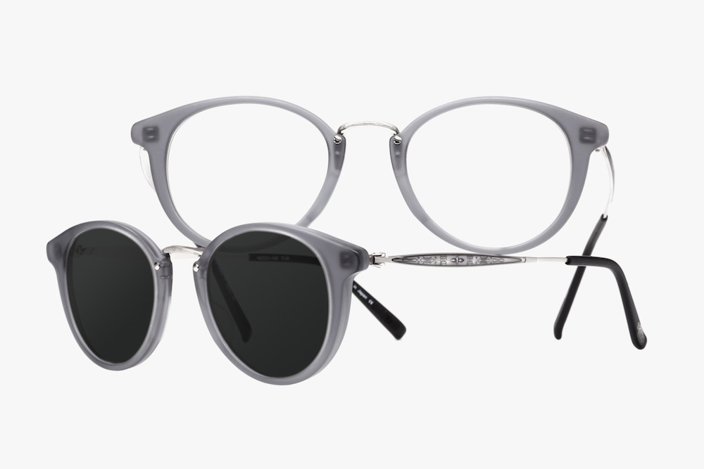 Matsuda-Transitions-Eyewear-01