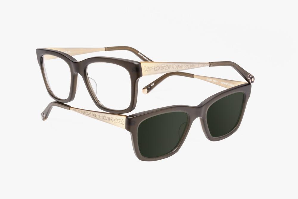 Matsuda-Transitions-Eyewear-02