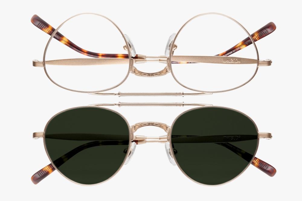 Matsuda-Transitions-Eyewear-03