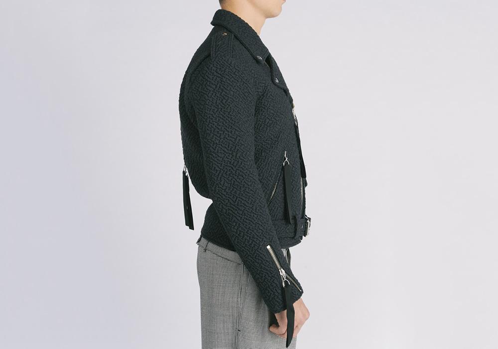 Matthew-Miller-Kvadrat-Biker-Jacket-0