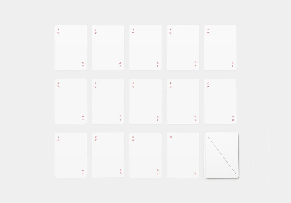 Minim-Playing-Cards-08