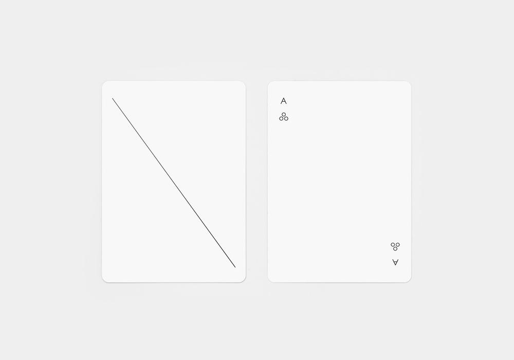 Minim-Playing-Cards-1