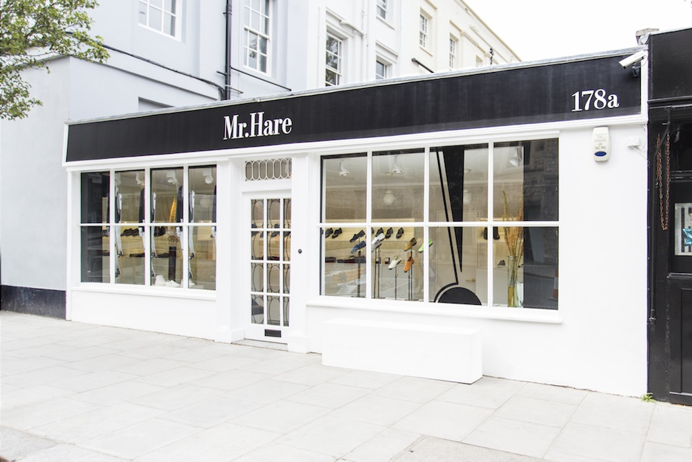 Mr-Hare-Notting-Hill-Store-03