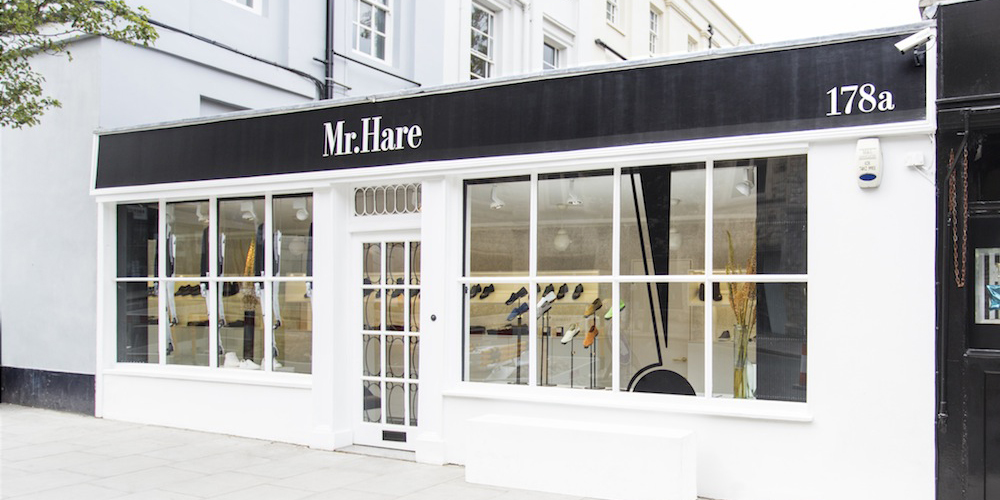 Mr-Hare-Notting-Hill-Store-00