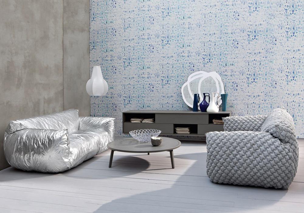 Nuvola-sofa