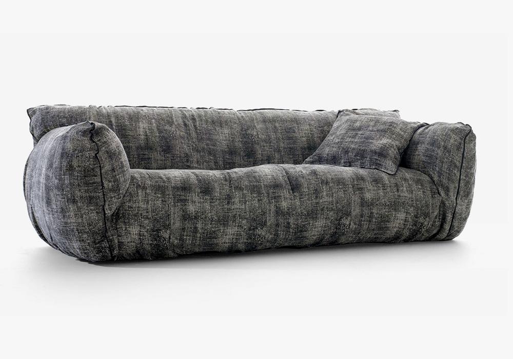 Nuvola-Sofa-02