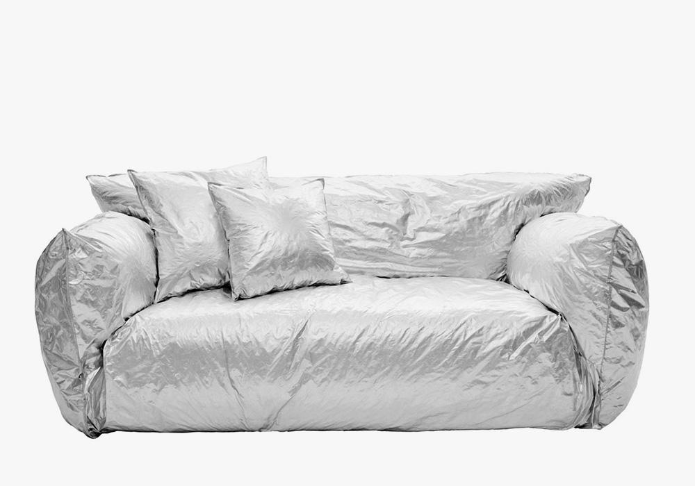 Nuvola-Sofa-1