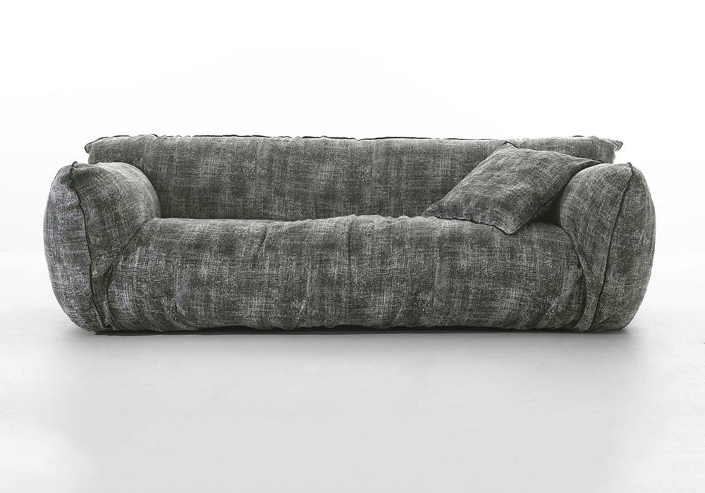 Nuvola-Sofa-3